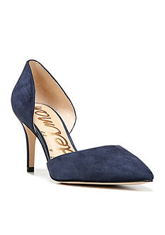 Sam Edelman Telsa Pump