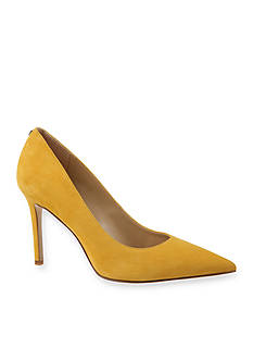 Sam Edelman Hazel Pump - Available in Extended Sizes