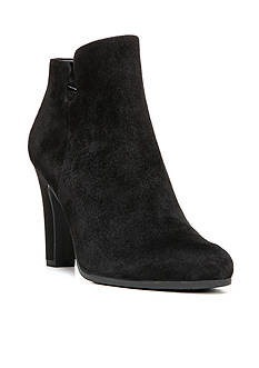 Sam Edelman Shelby Bootie - Available in Extended Sizes