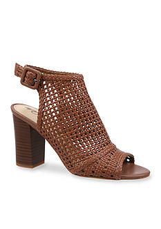 Sam Edelman Evie Sandals