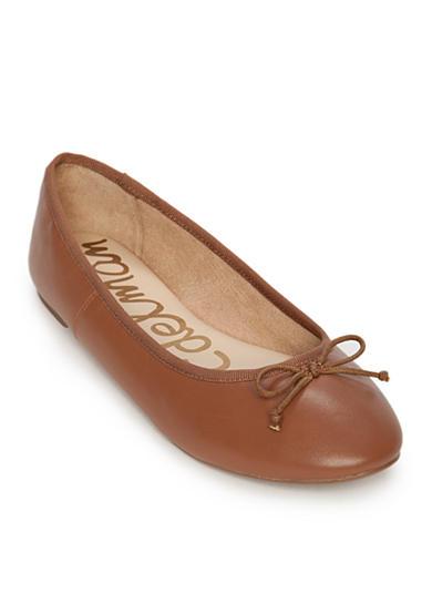 Black Shoes For Women From Belk