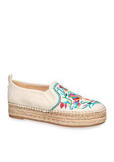 Sam Edelman Carrin 2 Espadrille Shoe