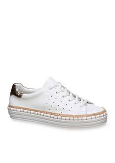 Sam Edelman Kavi Espadrille Sneakers