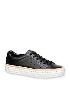 Sam Edelman Kavi Sneakers