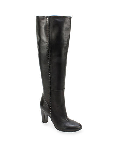Summit White Mountain Adelina Tall Shaft Leather Boot