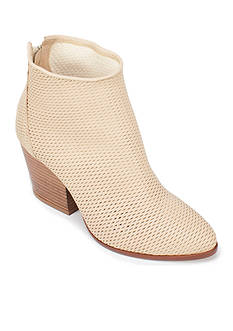 Summit White Mountain Brickley Bootie
