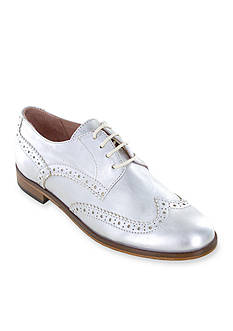 Summit White Mountain Dawson Italian Leather Oxford