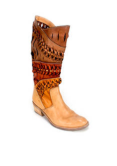 Summit White Mountain Tulia Boot