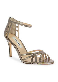 Nina Callie Sandals