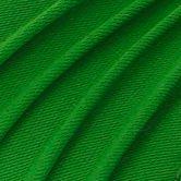 Nina: Apple Green Nina Camille Sandal