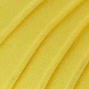 Nina: Canary     Yellow Nina Camille Sandal