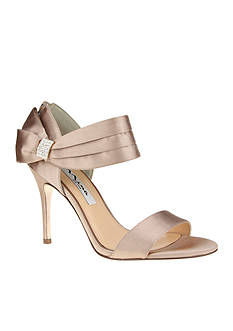 Nina Cosmo Sandal