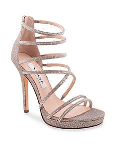 Nina Finessa Platform Sandal