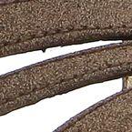 Brown High Heel Sandals for Women: Bronze Nina Neely High Heel Sandal - Online Only