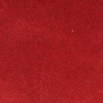 Junior Prom Shoes: Scarlet Red     Patent Nina Refine Pump