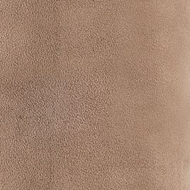 Multi-colored Shoes for Women: Taupe Fabric G by GUESS Aikon Over The Knee Boot
