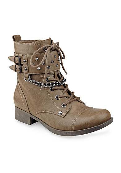 G by GUESS Braxton Boot