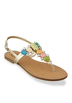 G by GUESS Kyli Sandal