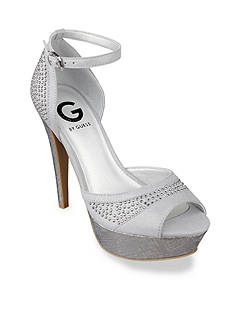 G by GUESS Normi Pump