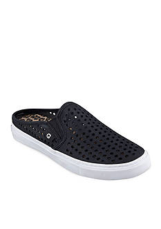 G by GUESS Obsess3 Slip-On Sneaker