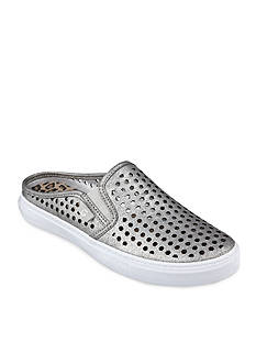 G by GUESS Obsess Slip-On Sneaker