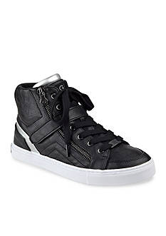 G by GUESS Ojay Hi Top Sneakers