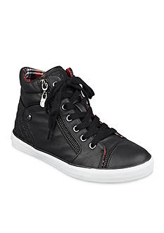 G by GUESS Onay High Top Sneaker