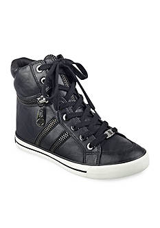 G by GUESS Orizze High Top Sneaker