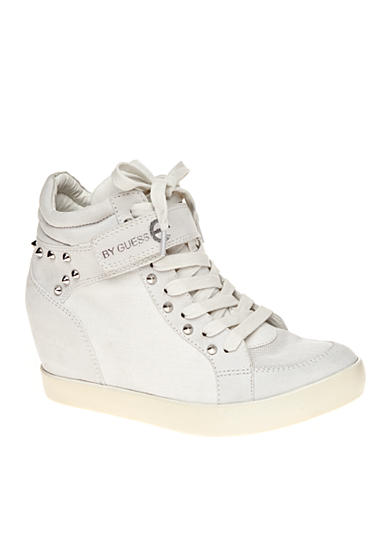 G by GUESS Popstar Sneaker