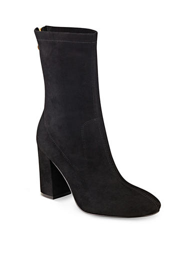 GUESS® Amary Bootie