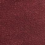 Guess: Red Wine GUESS Ayana Open Toe Dress Booties