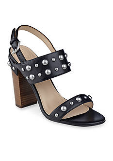 GUESS Cheree Studded Sandal