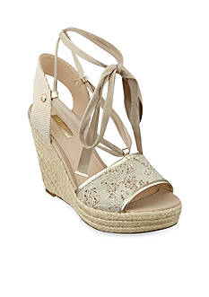 GUESS Eylyna2 Wedge Sandal