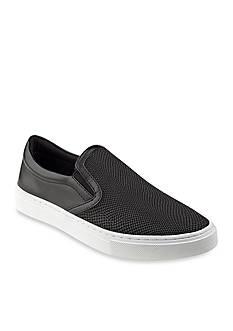 GUESS Farilyn Double Gore Sneaker