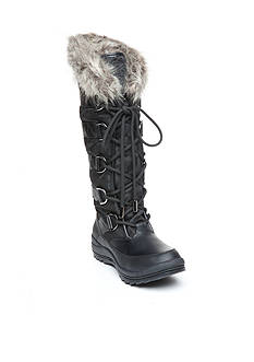 GUESS Hadly Snow Boot