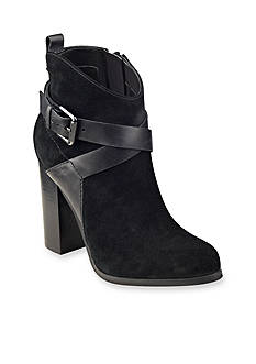 GUESS Lora Bootie
