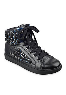 GUESS Revera High Top Sneaker