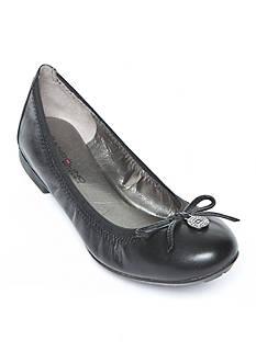 Bandolino Cosima Bow Ballet Flat