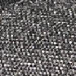 Women's Shoes: Round Toe: Gray Silver Bandolino Edition Flats
