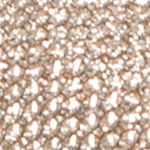 Women's Shoes: Round Toe: Gold Bandolino Edition Flats