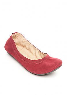 Bandolino Edition Ballet Flat