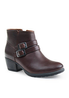Eastland Stella Boot