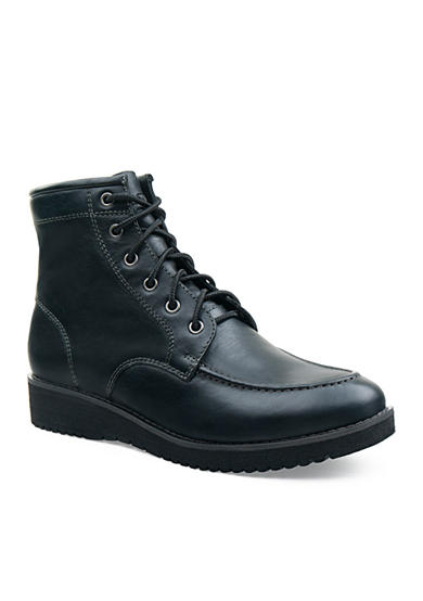 Eastland® Dakota Boot