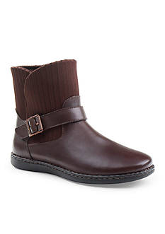 Eastland Adalyn Boot