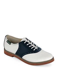 Eastland Sadie Shoe