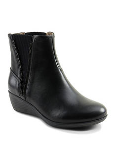Wedge Boots for Women | Belk