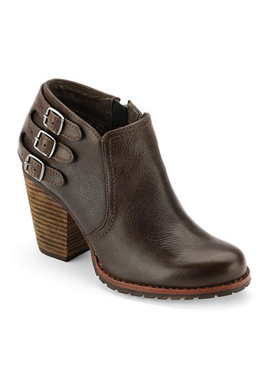 Eastland® Augustina 1955 Boot