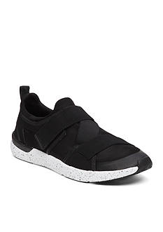 Jessica Simpson Feenix Velcro Criss Cross Sneaker