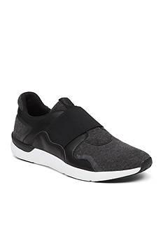 Jessica Simpson Fusto Sneaker