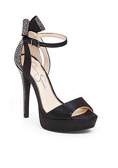 Jessica Simpson Baani Sandal